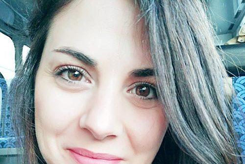 RebecaPardo