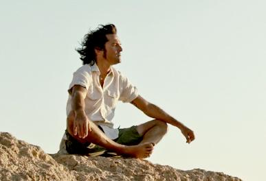 Foto home Meditaciones de Verano